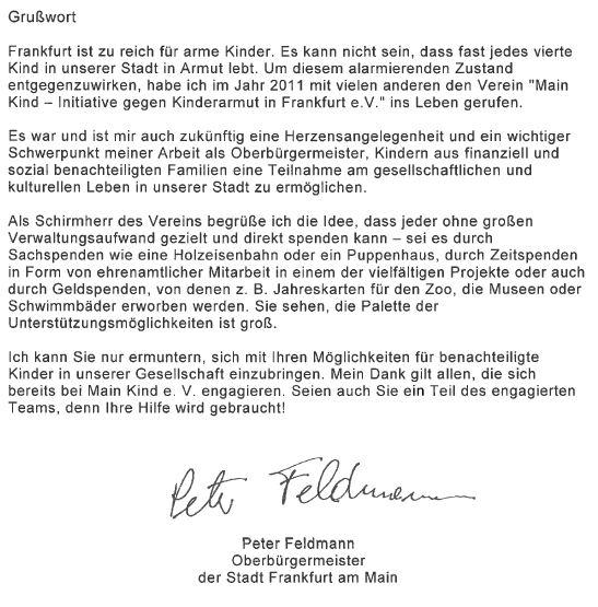 Feldmann_Grusswort_MainKind